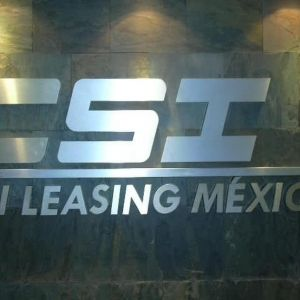 Copia-de-csi-leasing