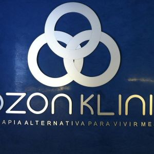 Copia-de-ozonklinik