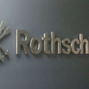 Copia-de-rothschild