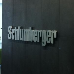 Copia-de-schlumberger