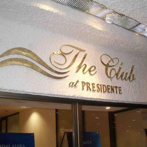 Copia-de-the-club-presi